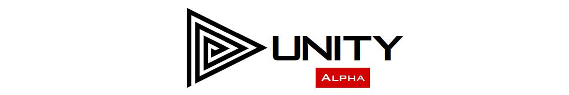 Unity Letoltes